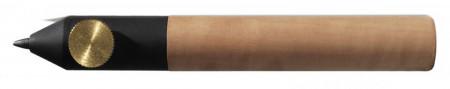 Parafernalia Neri Wood Clutch Pencil - 3.2mm