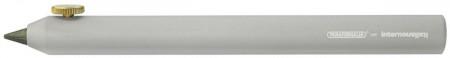 Parafernalia Neri Total Clutch Pencil - Aluminium