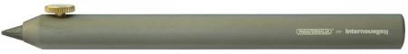 Parafernalia Neri Total Clutch Pencil - Titanium