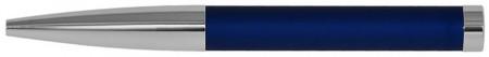 Parafernalia Shaker Ballpoint Pen - Blue