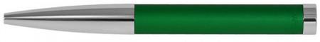 Parafernalia Shaker Ballpoint Pen - Green