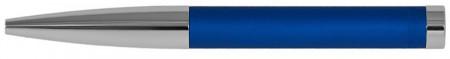 Parafernalia Shaker Ballpoint Pen - Turquoise