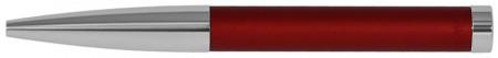 Parafernalia Shaker Ballpoint Pen - Red