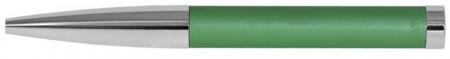 Parafernalia Shaker Ballpoint Pen - Lime Green