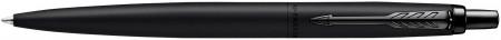 Parker Jotter XL Ballpoint Pen - Monochrome Black