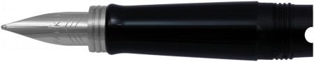 Parker Jotter Nib - Stainless Steel