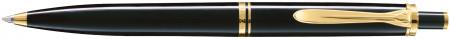 Pelikan Souverän 400 Ballpoint Pen - Black