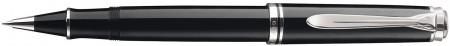 Pelikan Souverän 805 Rollerball Pen - Black