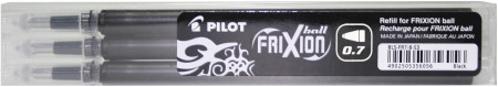 Pilot FriXion Refill