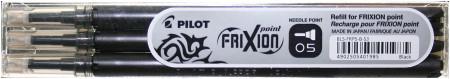Pilot FriXion Refill - Needlepoint