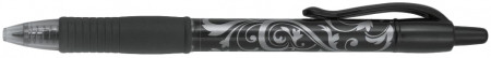 Pilot G-207 Victoria Rollerball Pen [BL-G2-7-VA]