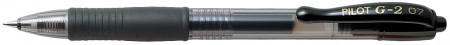 Pilot G207 Gel Ink Rollerball Pen