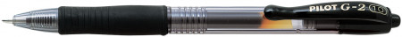 Pilot G210 Gel Ink Rollerball Pen