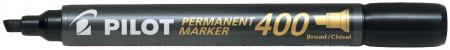 Pilot Marker 400 Marker Pen [SCA-400]