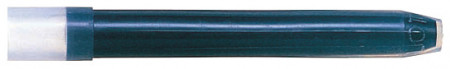 Pilot Parallel Pen Ink Cartridge [IC-P3-S6]