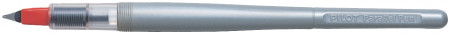Pilot Parallel Pen Calligraphy Pen [FP3]