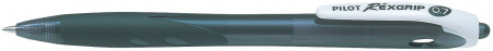 Pilot Rexgrip Ballpoint Pen [BRG-10]