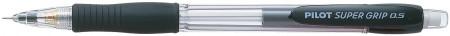 Pilot Super Grip Mechanical Pencil [H-185-SL]