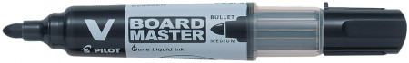 Pilot V-Board Master Marker Pen [WBMA-VBM]