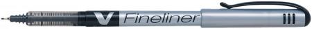Pilot V Fineliner Pen