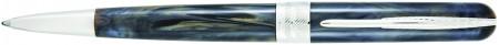 Pineider Avatar UR Ballpoint Pen - Riace Bronze