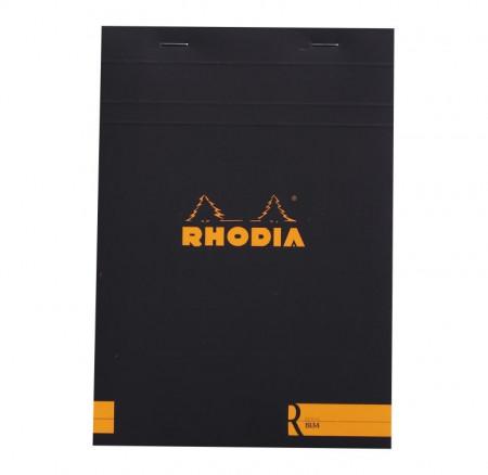 Rhodia R Pad - A5 Standard Ruled
