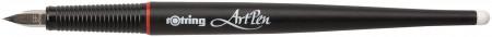Rotring Art Pen