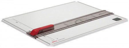 Rotring College Drawing Board - A3