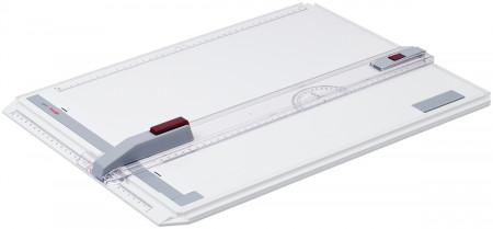 Rotring Profil Drawing Board - A3