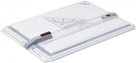 Rotring Rapid Drawing Board - A3
