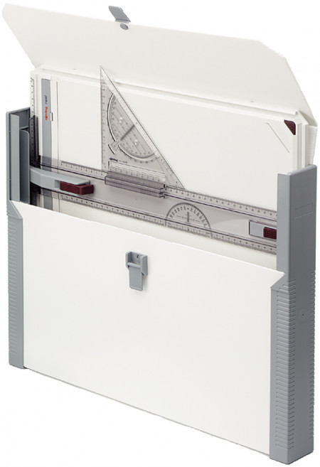 Rotring Profil College Drawing Board - A3