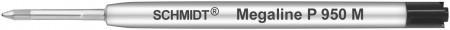 Schmidt P950M Megaline Ballpoint Refill