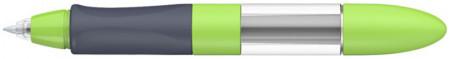 Schneider Base Senso Rollerball Pen
