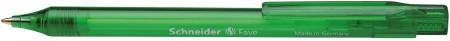 Schneider Fave Ballpoint Pen