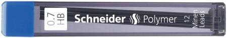 Schneider Polymer Lead Refills
