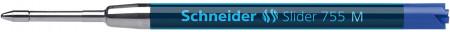 Schneider Slider 755 Refill