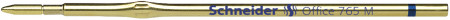 Schneider Office 765 Refill