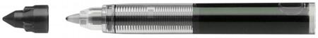 Schneider Roller Ink Cartridges