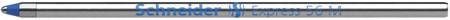 Schneider Express 56 Ballpoint Refill