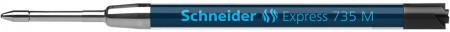 Schneider Express 735 Ballpoint Refill