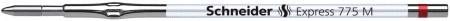 Schneider Express 775 Ballpoint Refill