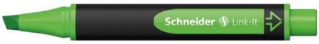 Schneider Link-It Highlighter