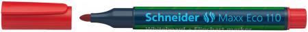 Schneider Maxx Eco 110 Whiteboard Marker