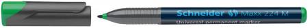 Schneider Maxx 224 Permanent Marker