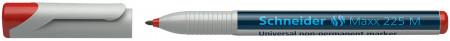 Schneider Maxx 225 Non-Permanent Marker