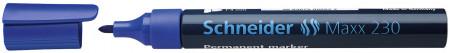 Schneider Maxx 230 Permanent Marker