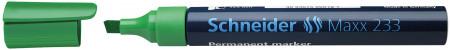 Schneider Maxx 233 Permanent Marker