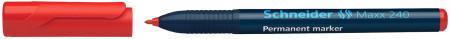 Schneider Maxx 240 Permanent Marker