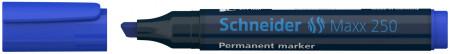 Schneider Maxx 250 Permanent Marker