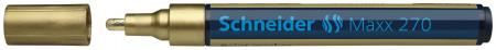 Schneider Maxx 270 Paint Marker